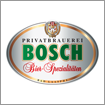 Bosch Privatbrauerei, Bad Laasphe