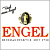 Biermanufaktur Engel, Crailsheim